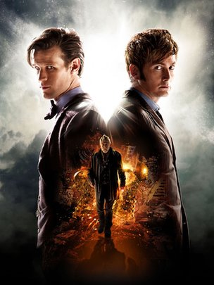 _69771131_doctor_who