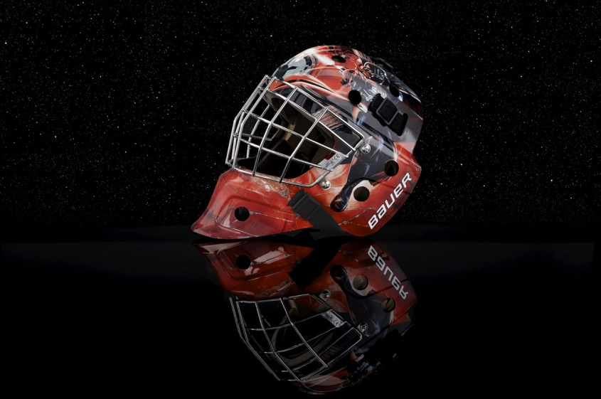bauer-star-wars-darth-vader