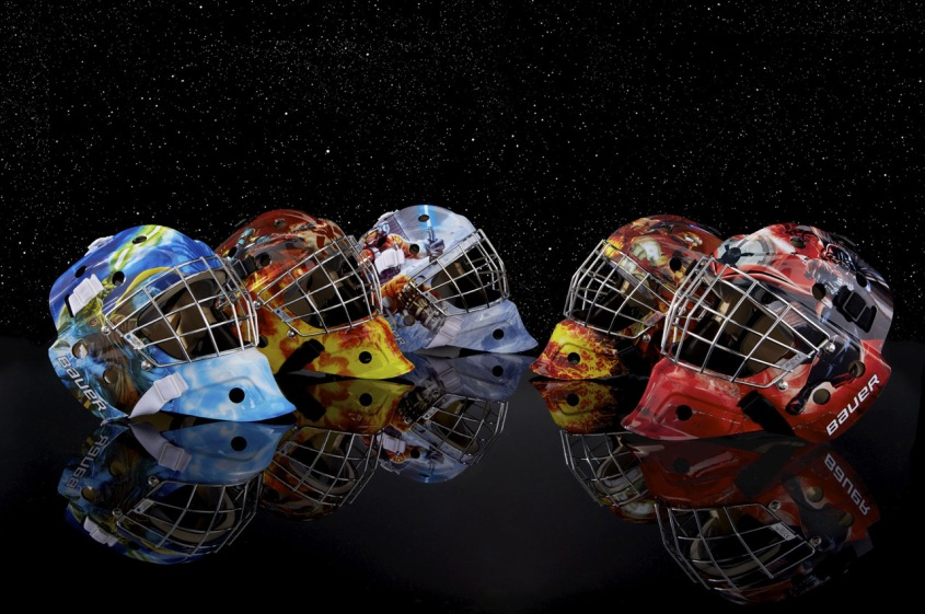 bauer-star-wars-goalie-masks