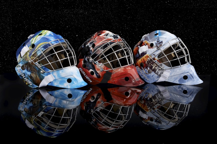 bauer-star-wars-hockey-masks