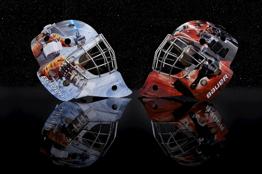 bauer-star-wars-luke-skywalker-darth-vader