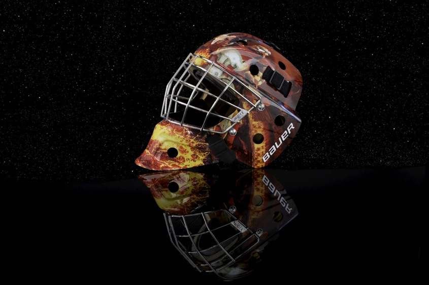 bauer-star-wars-shock-trooper