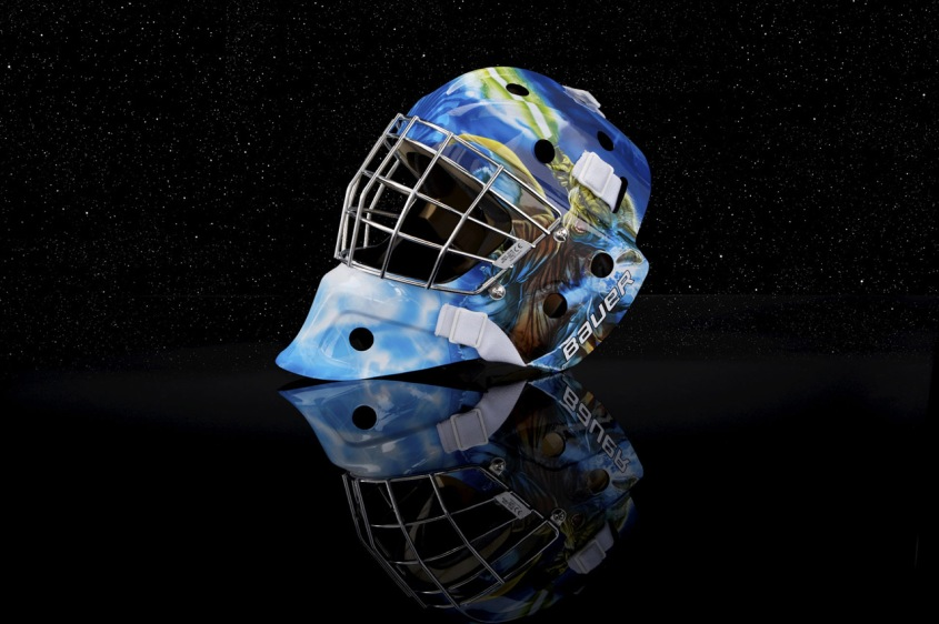 bauer-star-wars-yoda