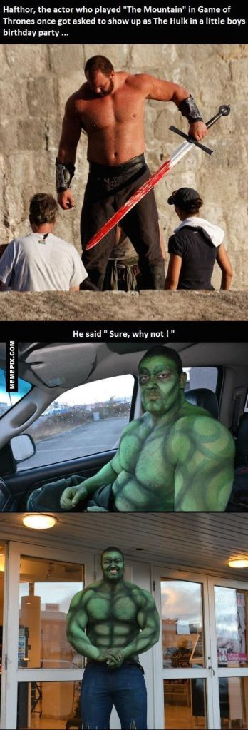 TheMountain:Hulk
