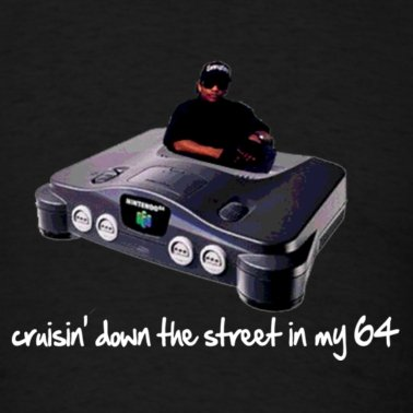 eazy_e_cruisin_down_the_street_in_my_64_by_wsmarkhenry-d60p7rm
