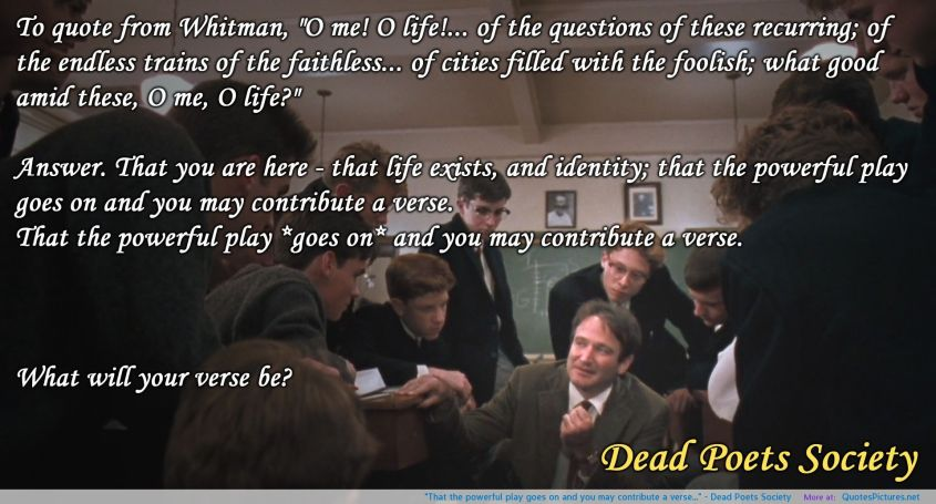 dead-poets-society-quotes