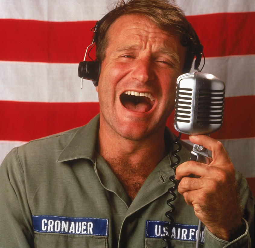 Good-Morning-Vietnam-robin-williams-30953060-2196-2136
