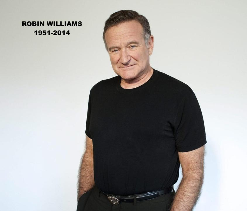 robin-williams-1809630171