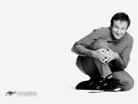 robin-williams-nice-wallpaper-wallpaper-924987922