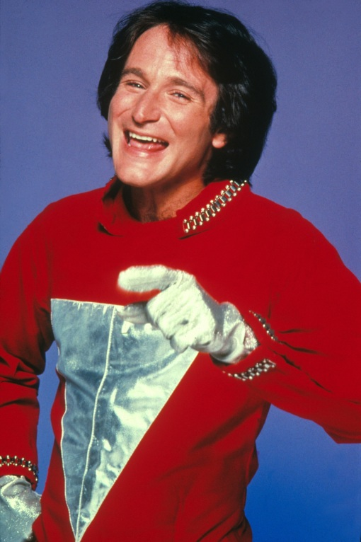 Robin-Williams-robin-williams-10460023-1704-2560