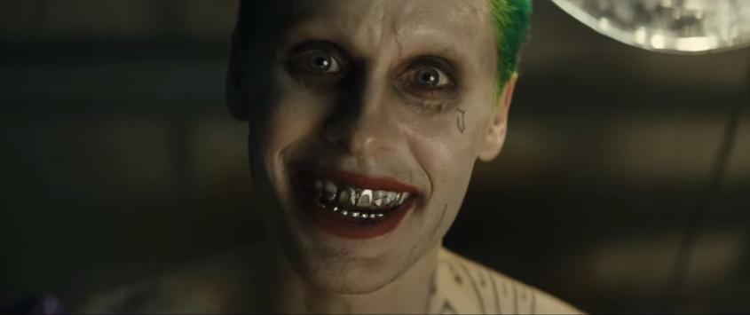 SS_Joker_1