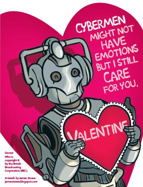 2013_valentines_doctorwho_cybermen