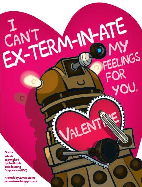 2013_valentines_doctorwho_dalek