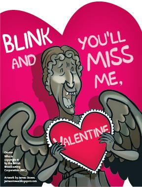 2013_valentines_doctorwho_weepingangels