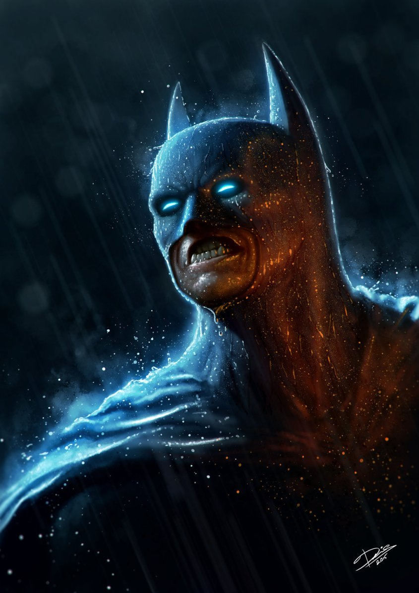 batman_by_disse86-d8kqvv6