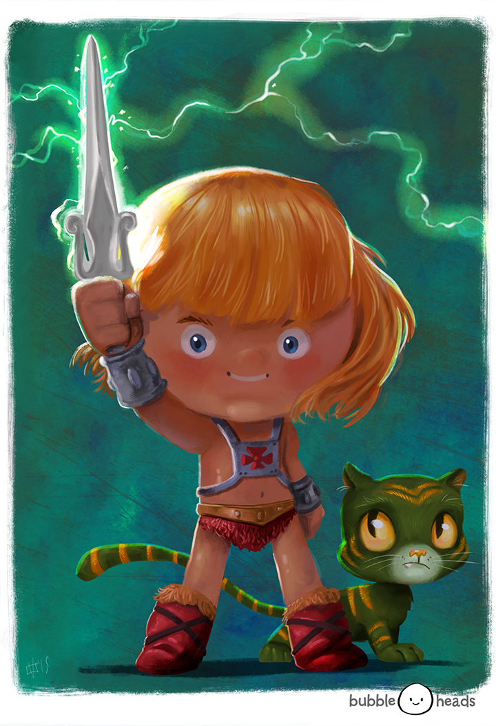 bubblehead__he_man_by_jeffvictor-d9ain9j
