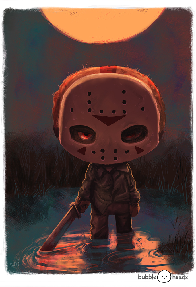 bubblehead__jason_by_jeffvictor-d9c9o5e