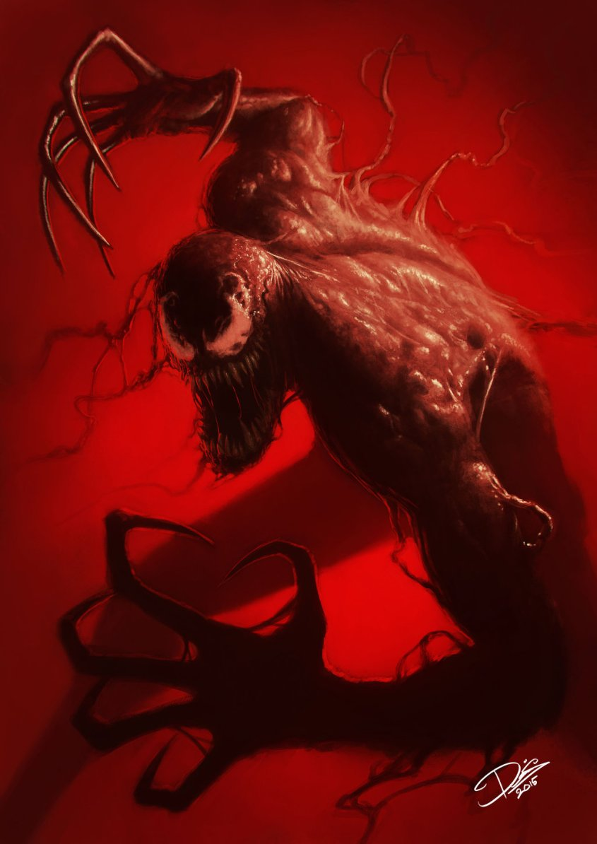 carnage_by_disse86-d8j5wo9