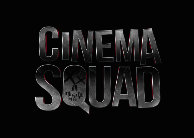 cinema squad logo 3