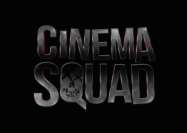 cinema squad logo 3