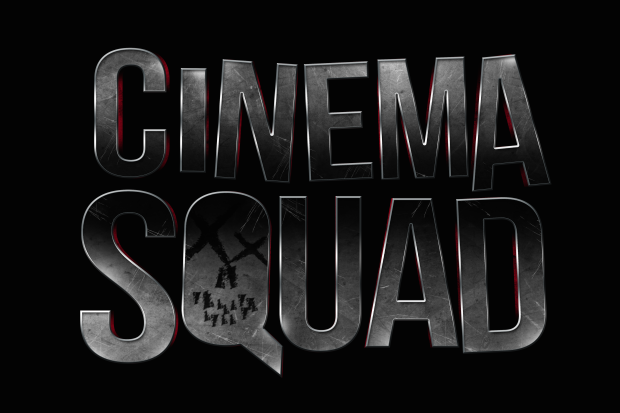 cinema squad logo