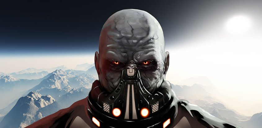 darth_malgus_2_by_ashasylum-d5hn9za