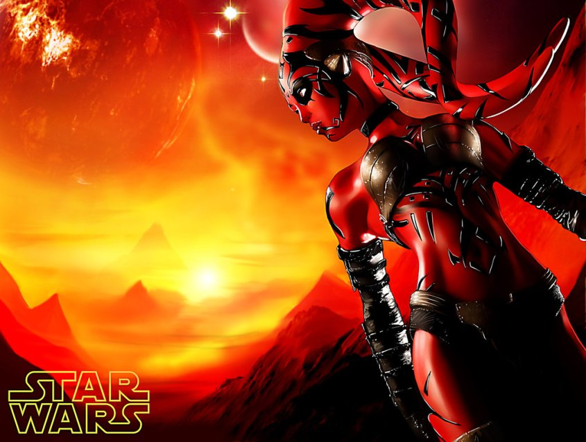 darth_talon_2_by_ashasylum-d6pxx9n