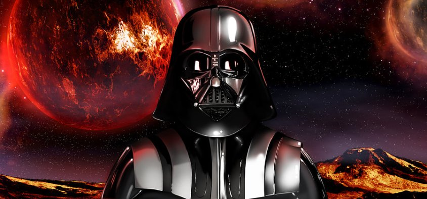 darth_vader_wide_by_ashasylum-d5j6hhm
