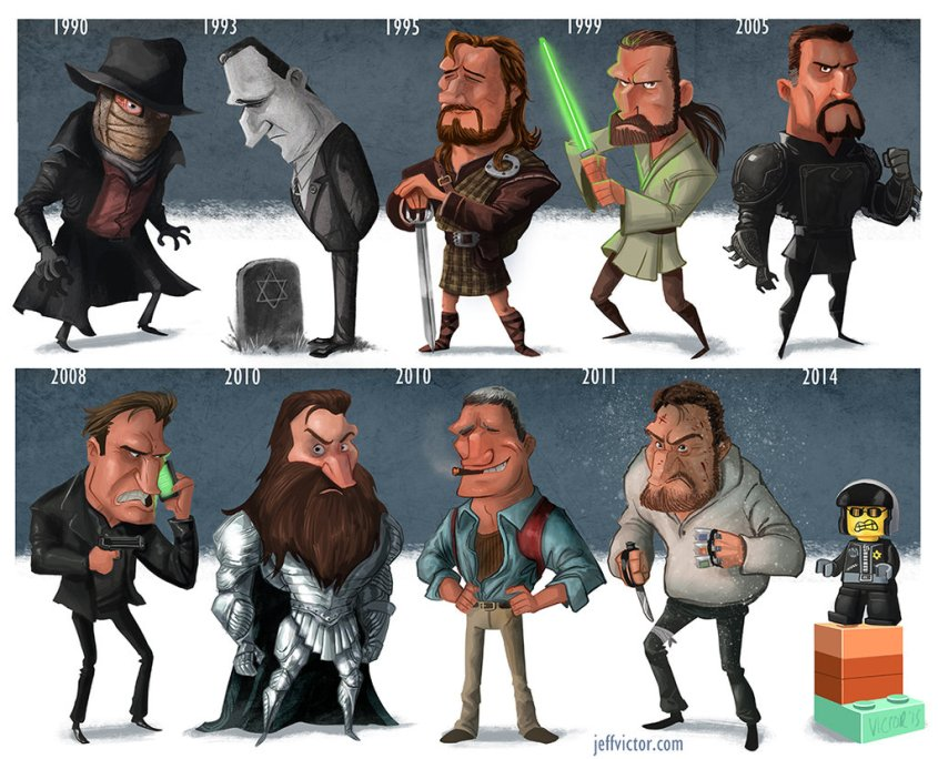 evolution_of_liam_neeson_by_jeffvictor-d8x7btl.jpg