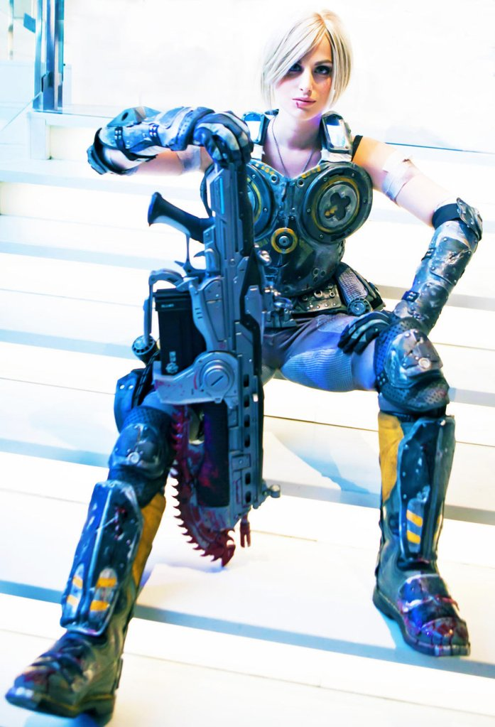 gears_of_war_cosplay_9_by_virtualgirl6654-d48klr9