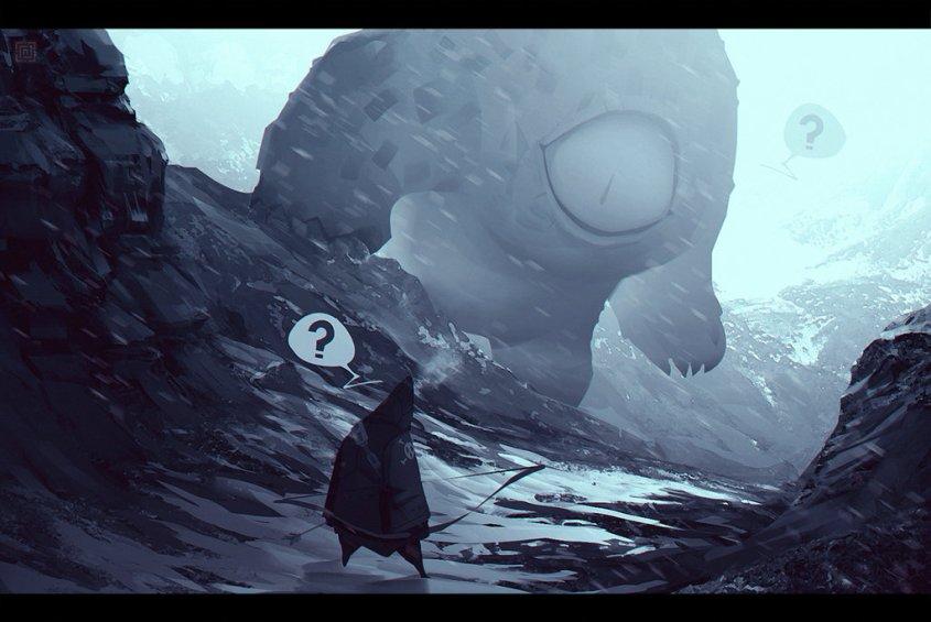 infini_final_by_deadslug-d907hye