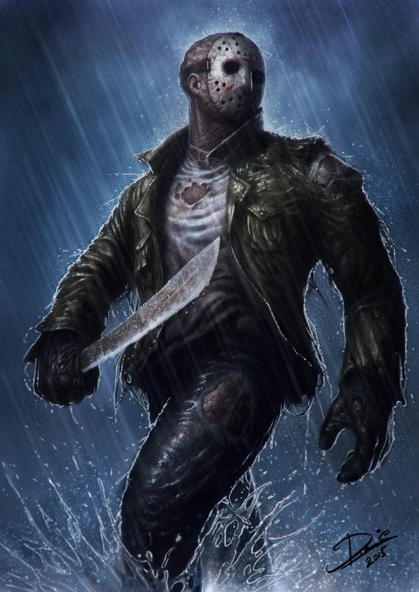 jason_voorhees_by_disse86-d8x4axb