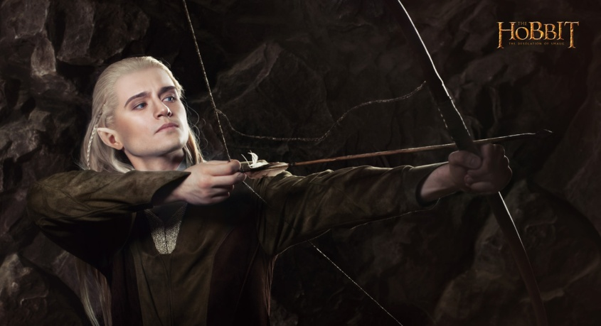 legolas_1___the_hobbit_cosplay__test__by_luckystrike_cosplay-d6yfczp