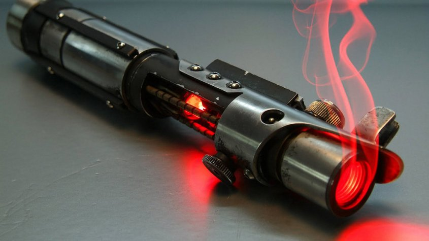 lightsaber_from_star_wars_by_gawrifort-d5uhe0q