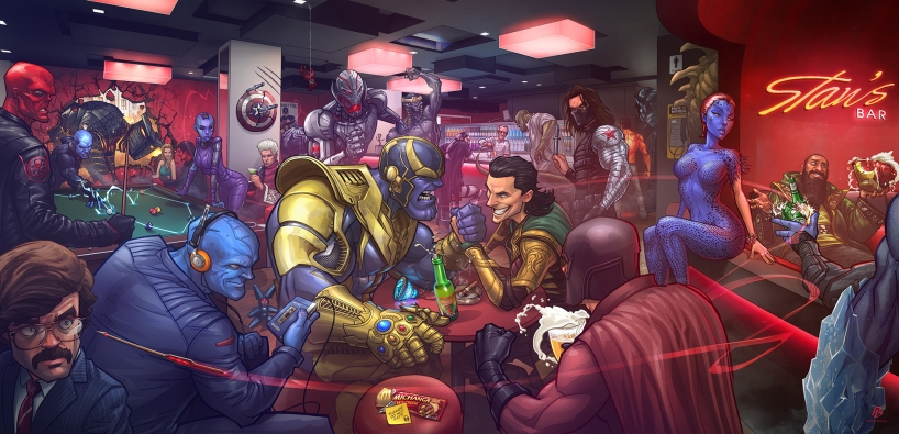 marvel_villains_by_patrickbrown-d8i8p2o.jpg