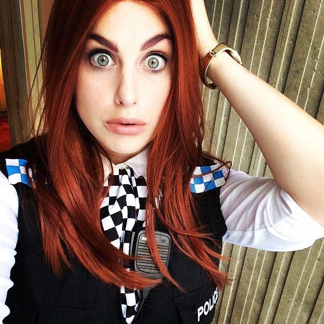 Meagan Marie_7