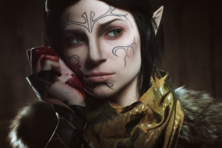 merrill_3___dragon_age_ii_cosplay_by_luckystrike_cosplay-d7rmyel