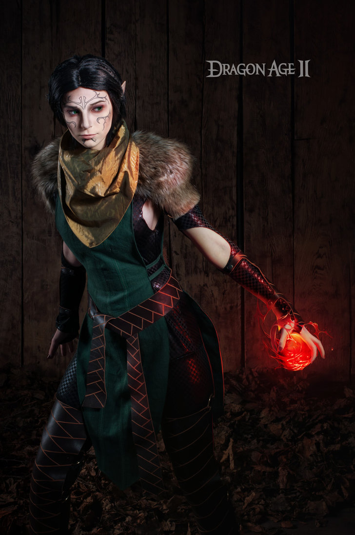 merrill_4___dragon_age_ii_cosplay_by_luckystrike_cosplay-d7rmymi