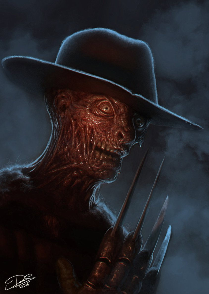 my_version_of_freddy_krueger_by_disse86-d8ch9fv