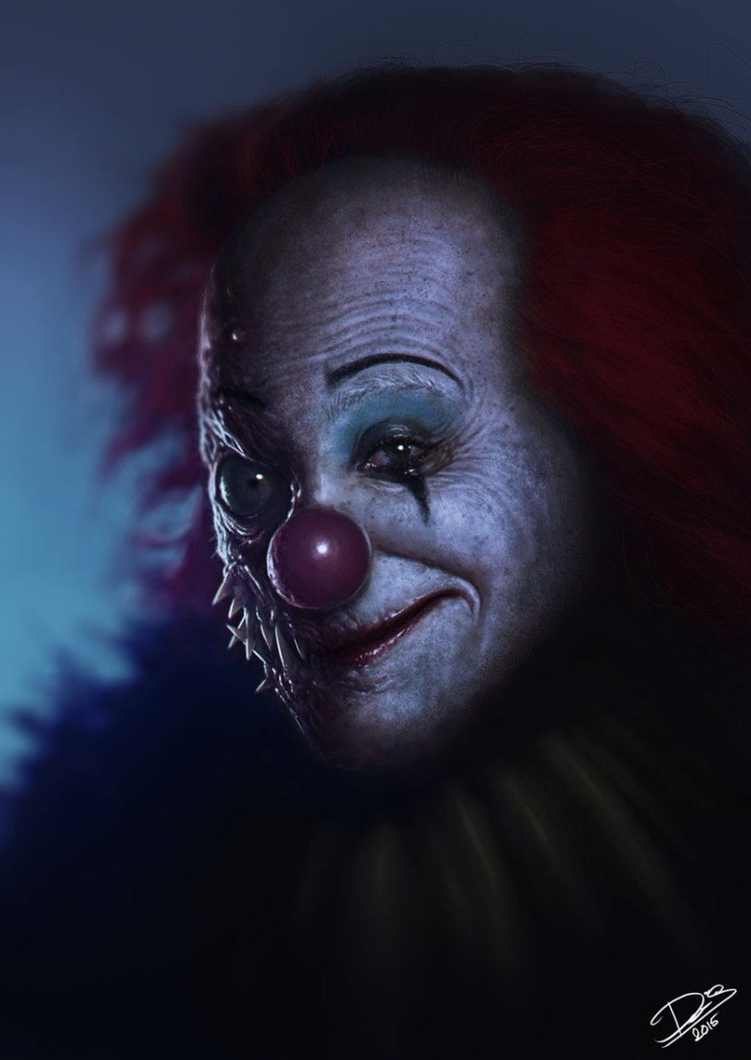 my_version_of_pennywise_by_disse86-d8d2pfi
