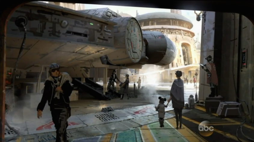 other-attractions-will-make-you-feel-as-if-youre-stepping-right-into-a-star-wars-film