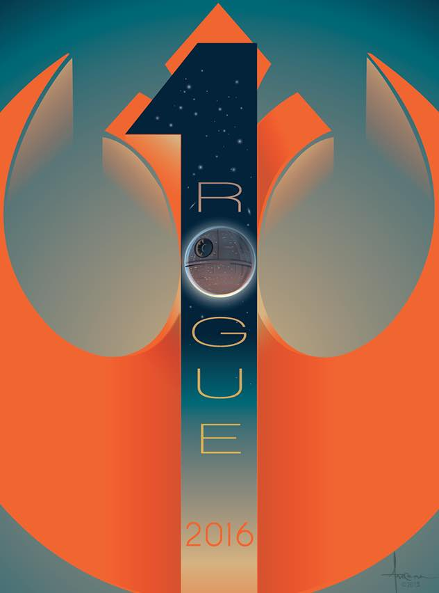 rogue-one-poster-vector