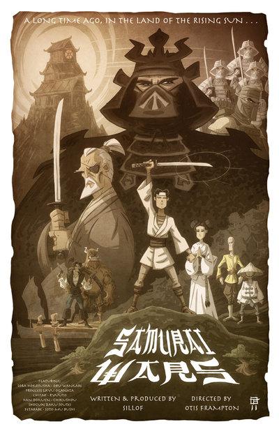samurai_wars_by_otisframpton-d3l84hg