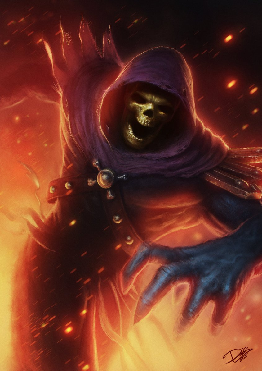 skeletor_by_disse86-d8k0aw9