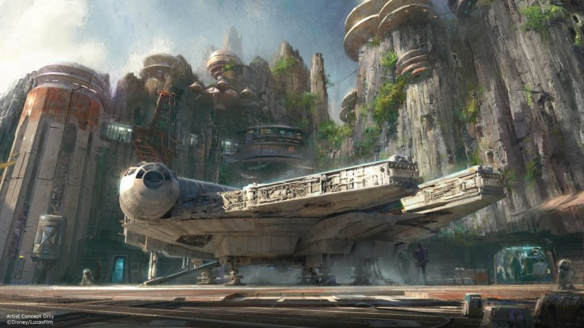 star-wars-theme-landjpg