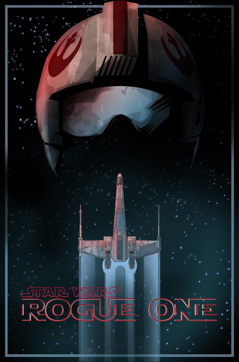 star_wars__rogue_one_fan_poster_by_bigchomper-d8p2zr8