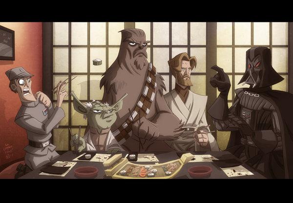 star_wars_sushi_by_otisframpton-d3i8qrk