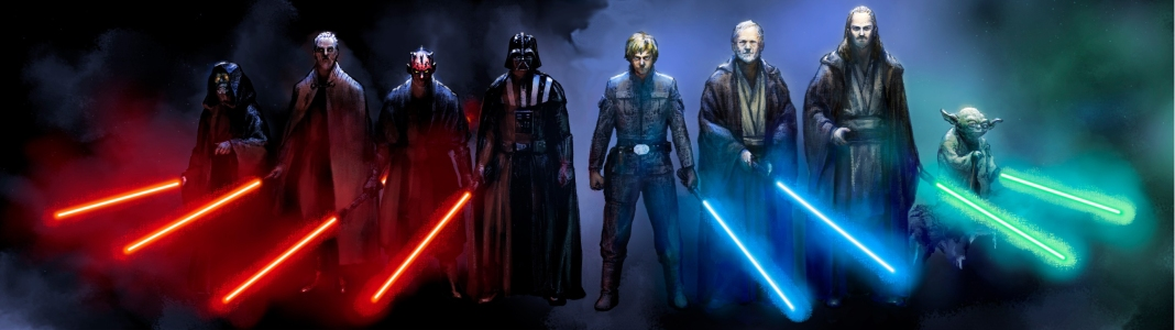 star_wars_the_sith_lords_and_the_jedi_knights_by_loki_odin-d5n58z6