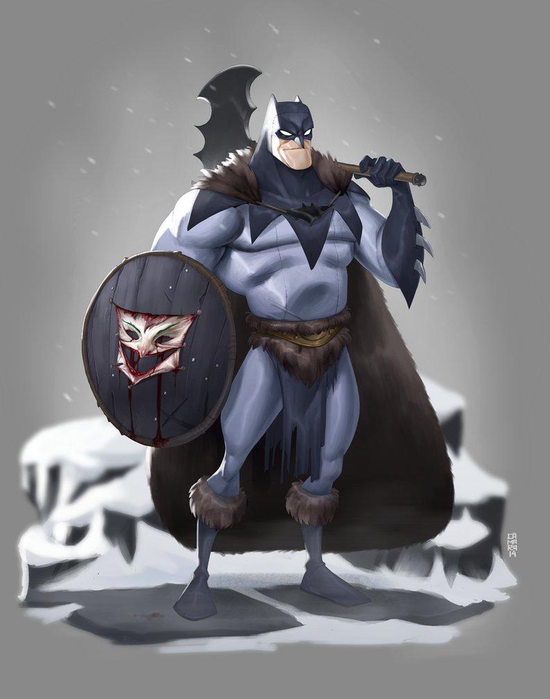 the_batman_by_camarasketch-d7sk2mn