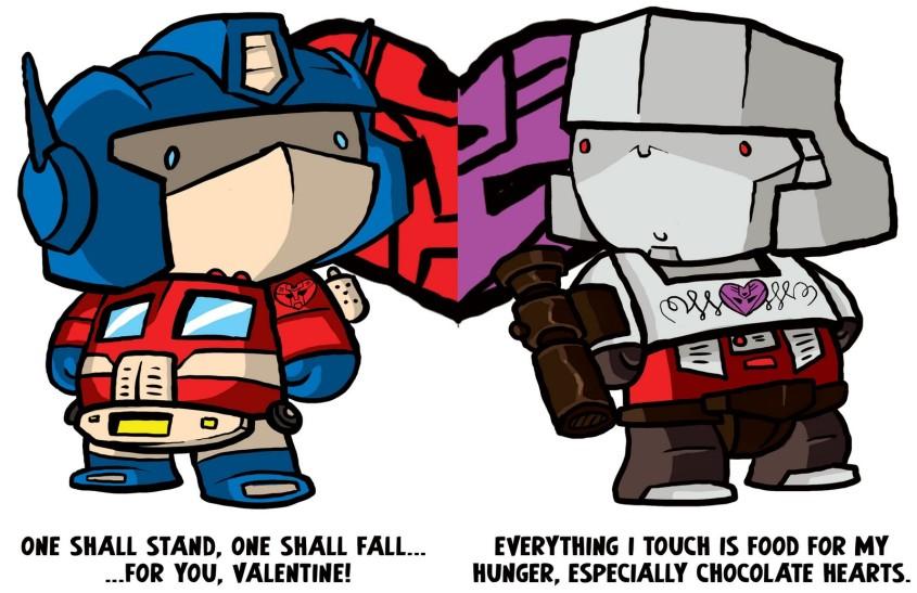 transformers.valentines.1